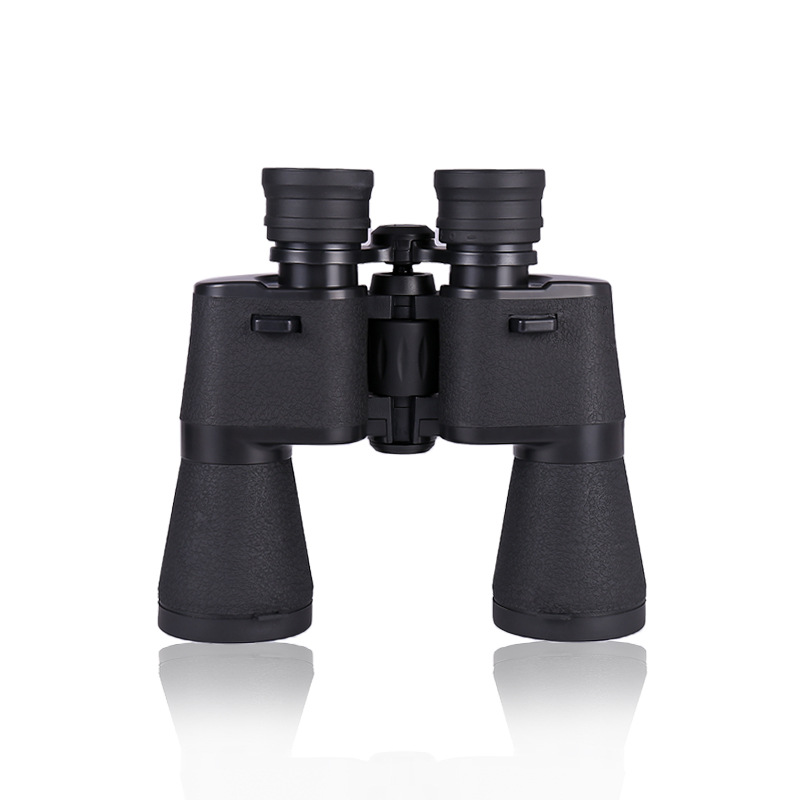 20x50 Military Super Binocular Telescope Lll Night Vision Binoculars Professional Camping Equipment For Hunting Tourism Powerful, (Telescope For Sale, Telescope For Adults, Telescope For Kids, Telescope For Beginners, Best Outdoor Telescope).