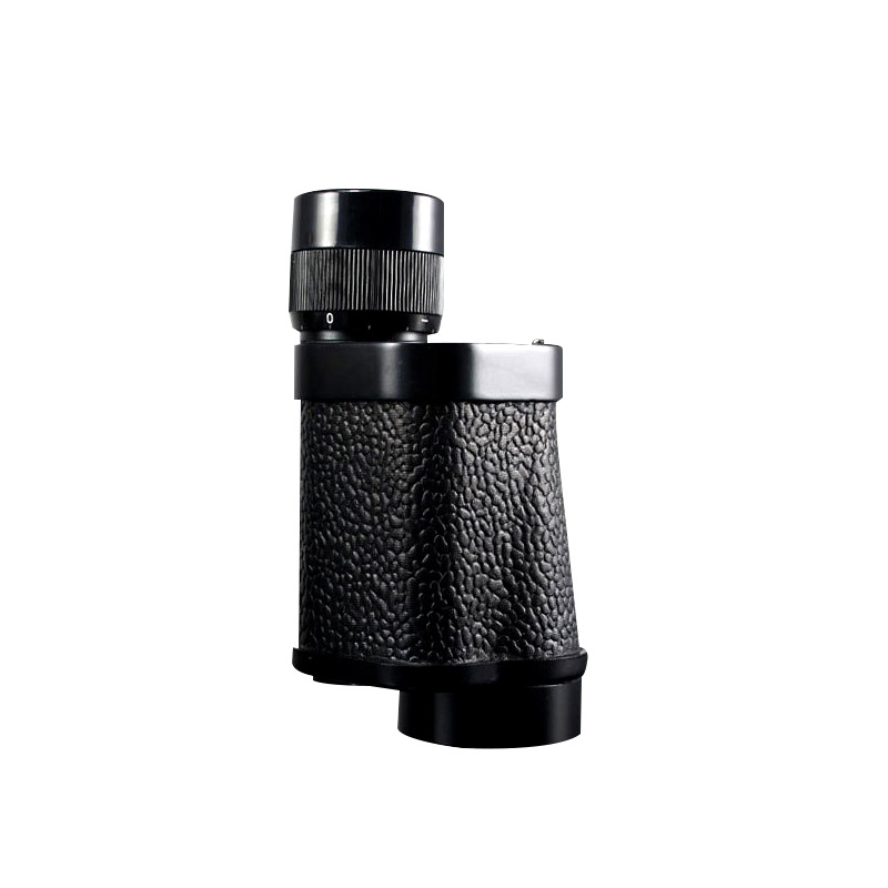 Military 62 Type Monocular Telescope 8x30 Zoom A-level Waterproof Lll Night Vision With Coordinate Spotting Scope For Hunting, (Telescope For Sale, Telescope For Adults, Telescope For Kids, Telescope For Beginners, Best Outdoor Telescope).