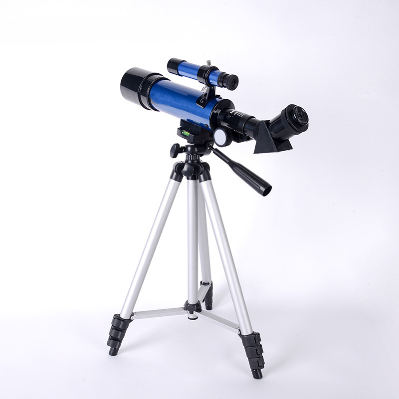 Powerful Astronomical Telescope HD Professional High Quality Night Vision Deep Space Star Astronomical Telescope for Beginners, (Telescope For Sale, Telescope For Adults, Telescope For Kids, Telescope For Beginners, Best Outdoor Telescope).