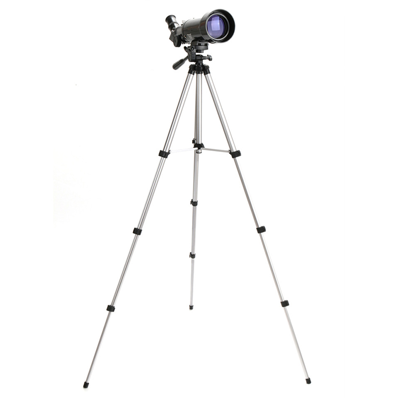 Powerful Astronomical Telescope Professional HD High-Power Zoom Monocular Portable Tripod with Bag Deep Space Star View Moon, (Telescope For Sale, Telescope For Adults, Telescope For Kids, Telescope For Beginners, Best Outdoor Telescope).
