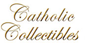 Catholic Devotionals at Catholic-Collectibles