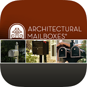 Architectural Mailboxes
