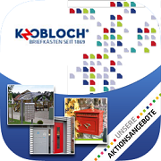 Knobloch Mailboxes