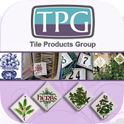 Tile Products Group