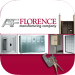 Auth-Florence Mailboxes