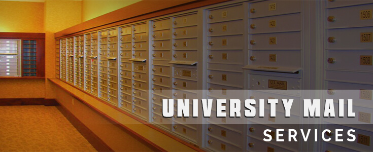 Commercial Mailboxes for USPS Delivery | Budget Mailboxes