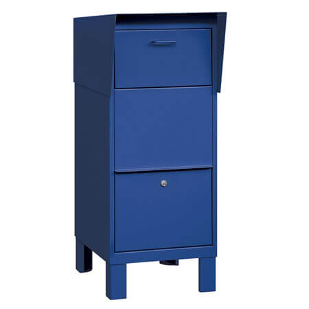 Specialty Units Courier Mailboxes Letter Drop Mailboxes Wall Mail Drops  Pedestal Mail Drops Mini Storage Cabinet Mail Slots Key Keepers Office Mail  Centers ...
