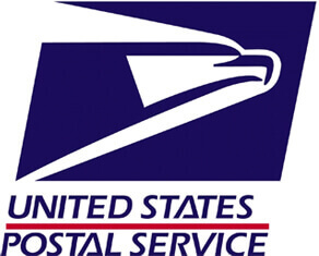 USPS Approved Mailbox