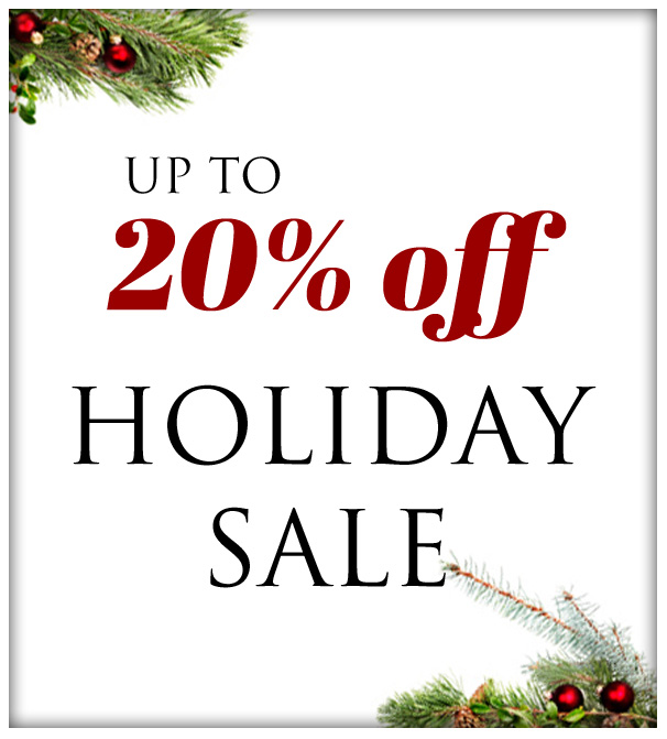 2017 Holiday Jewelry Sales