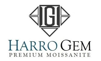 Harro Gem Premium Moissanite Authorized Vendor