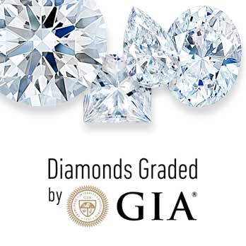 perfect diamond brea direct search