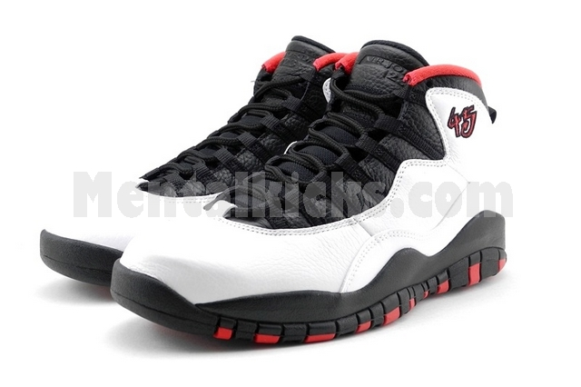 c4e0c7e4d32f0 Mentalkicks.com - nike air jordan 10 retro double nickel 310805-102