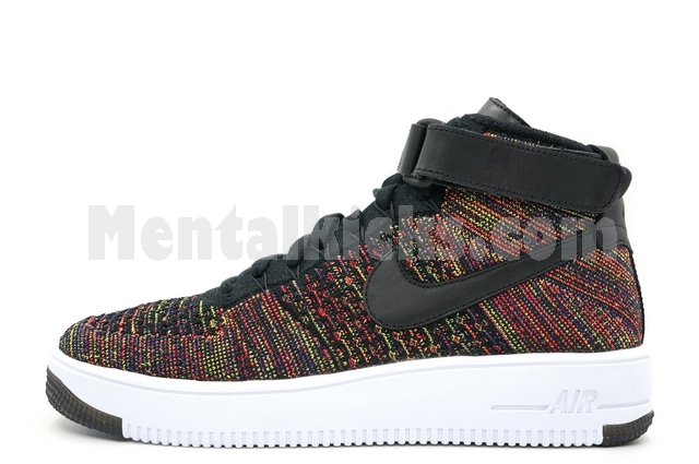nike air force 1 ultra flyknit af1