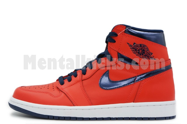 a3315cc6478e Mentalkicks.com - nike air jordan 1 retro high og david letterman ...