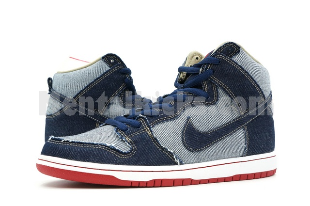buy online 84e37 6ba87 Condition  Brand new. Complete set with original box, extra laces.