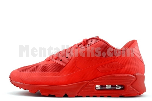 397bf9ab516f8 Mentalkicks.com - nike air max 90 hyp qs independence day 613841-660