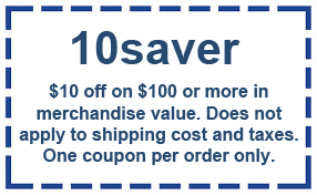 10saver discount coupon from Safetykitstore