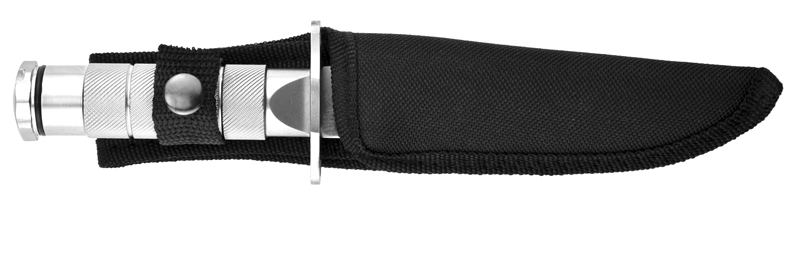 8 inch knife from safetykitstore.com