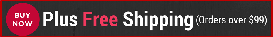 Get Free Shipping on Orders $99 or More Today!