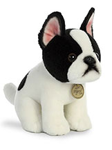 Boston Terrier $16.99