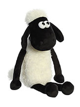 Shaun The Sheep $16.99