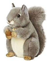 Squirrel $14.99