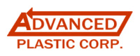 Advance Plastic Corp Logo