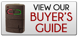 View our Buyer's Guide