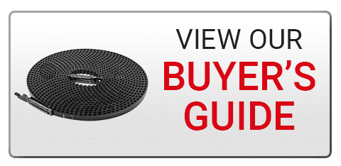 Liftmaster Drive Belt Buying Guide