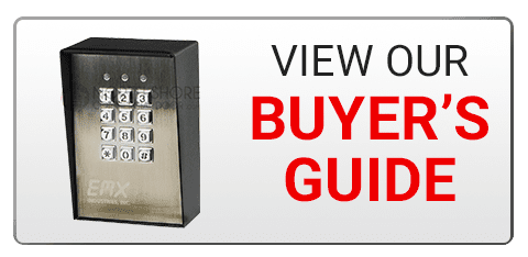 EMX Buyer's Guide