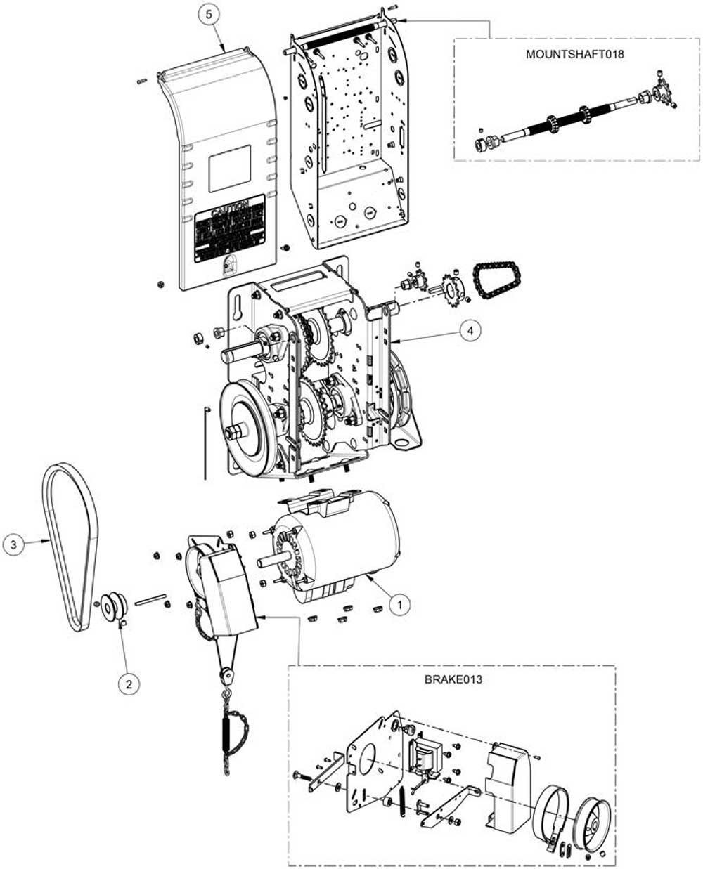 1951 Pontiac Wiring Diagram Free For You Sunfire Html Imageresizertool Com Grand Am Radio