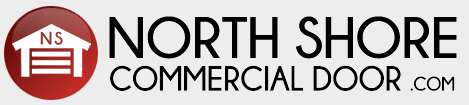 North Shore Commercial Door