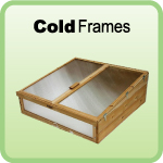 Buy Cold Frames