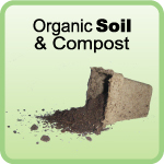 Buy Compost and Potting Soil