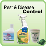 Buy Pest and Disease Control