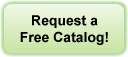 Request Free Seed Catalog