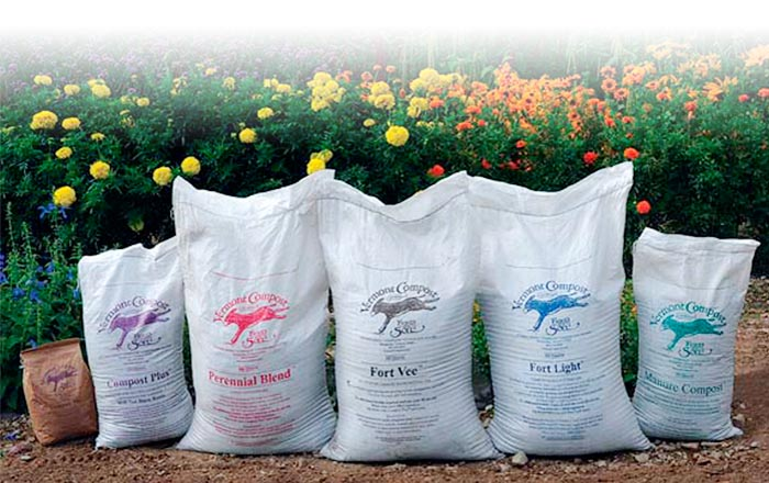 Our Potting Soil Mi Are Blended To Provide Sufficient Nutrients For Optimal Plant Growth Without Amendment Until The Media Is Full Of