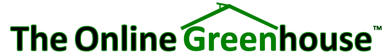 The Online Greenhouse
