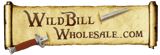 Wild Bill Wholesale