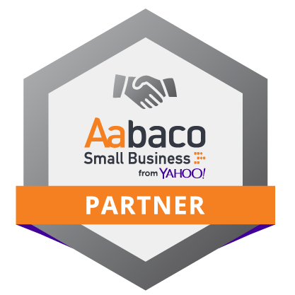Yahoo/Aabaco Certified Partner