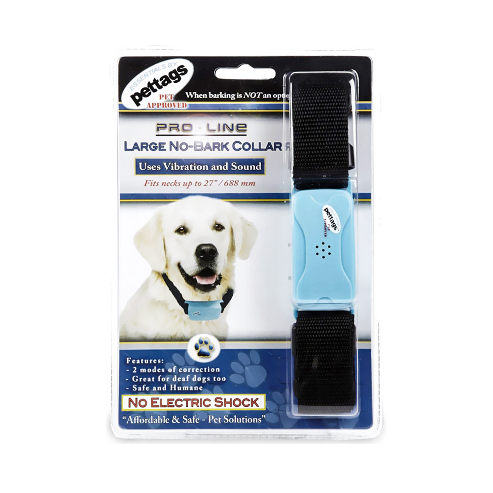 Best Bark Collars for Dogs
