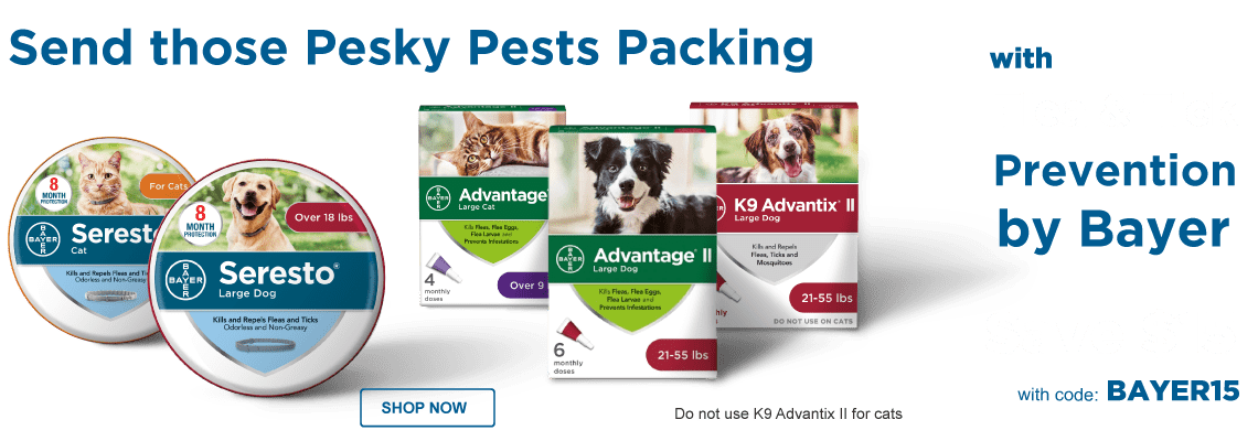 Healthypets Online Pet Health Pet Supplies Free Shipping