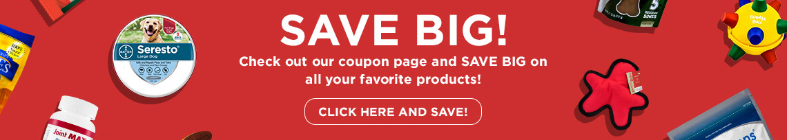 coupon-banner