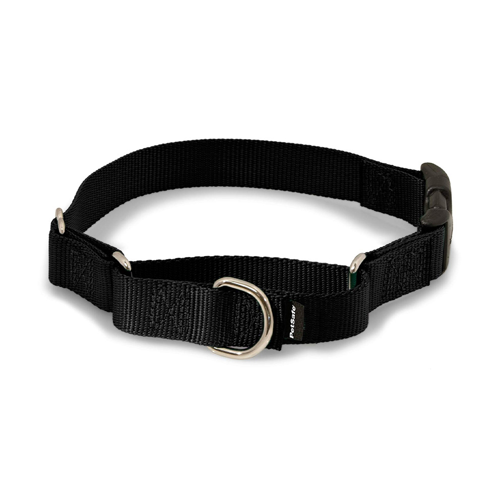 Premier Quick Snap Collar