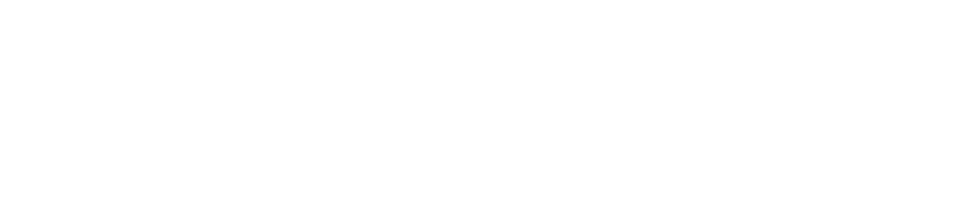 National Ornamental and Miscellaneous Metals Association