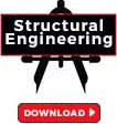 Structural Engeneering