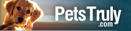 PetsTruly.com - pet health supplies for dogs, cats, birds and horses