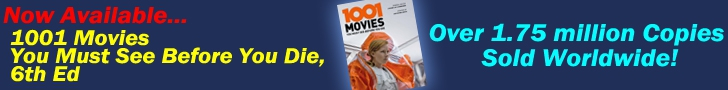 1001-Movies-banner3