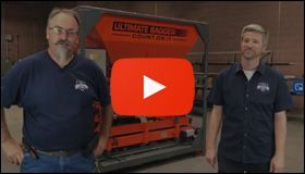 Ultimate Bagger products video