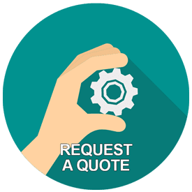 Avire Global Transit Request A Quote